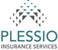 Πλαίσιο Ασφαλιστικές Εργασίες | Plessio Insurance Services